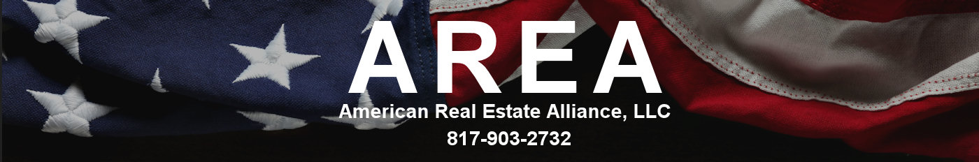 American Real Estate Alliance -  Real Estate Services for the Dallas and Fort Worth Market